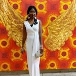 Mariam Bakare Profile Picture