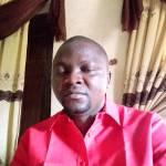 Jubril Adeniyi Profile Picture