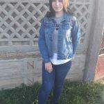 Andreea Corina Profile Picture