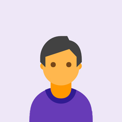 Therealblackhorowitz Profile Picture